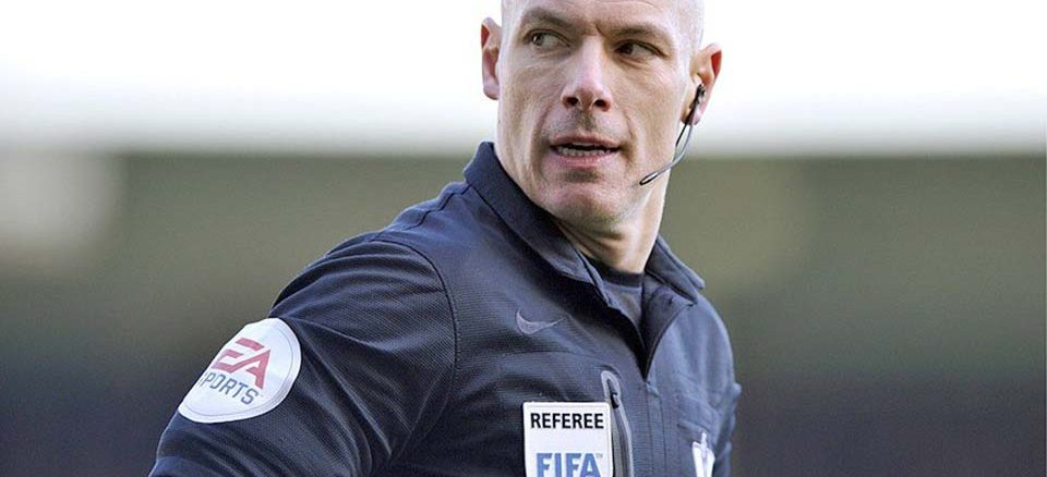 Howard-Webb-s