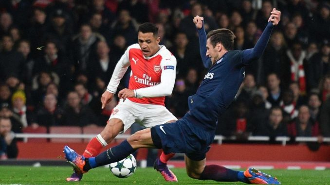 arsenal-vs-paris-saint-germain