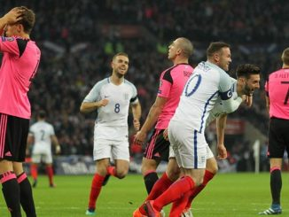 england-vs-scotland