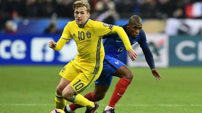 france-vs-sweden