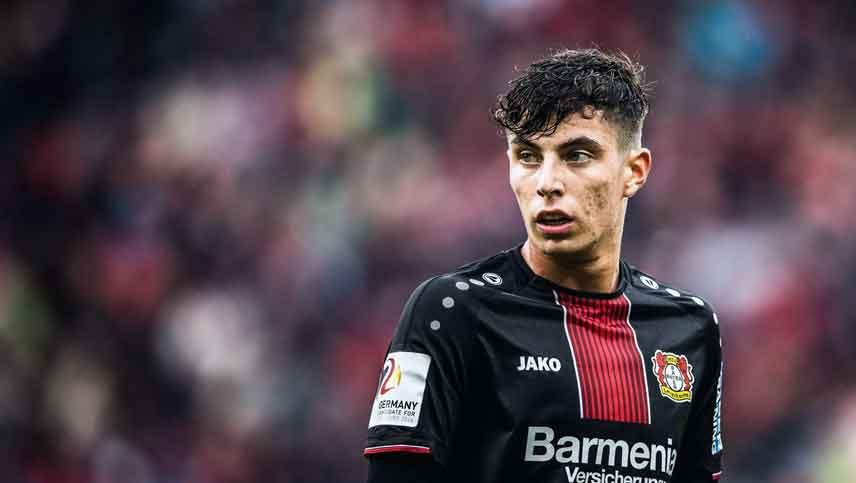 Kai-Havertz-football-news-site