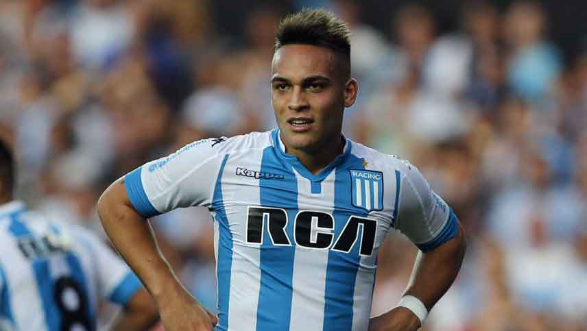Lautaro-Martínez-footbal-news-site