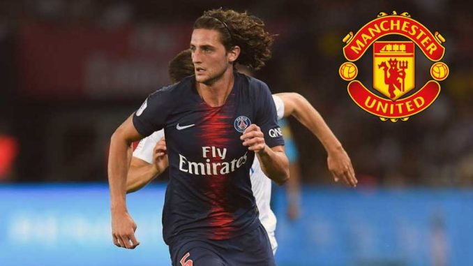 Adrien-Rabiot-news-site-man-u