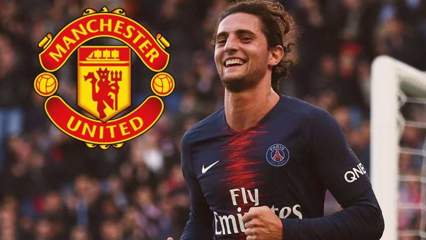 news-Adrien-Rabiot-site-man-u